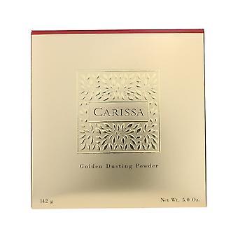 Kenrose Carissa pulbere de aur praf de pușcă 5oz/142g nou în cutie