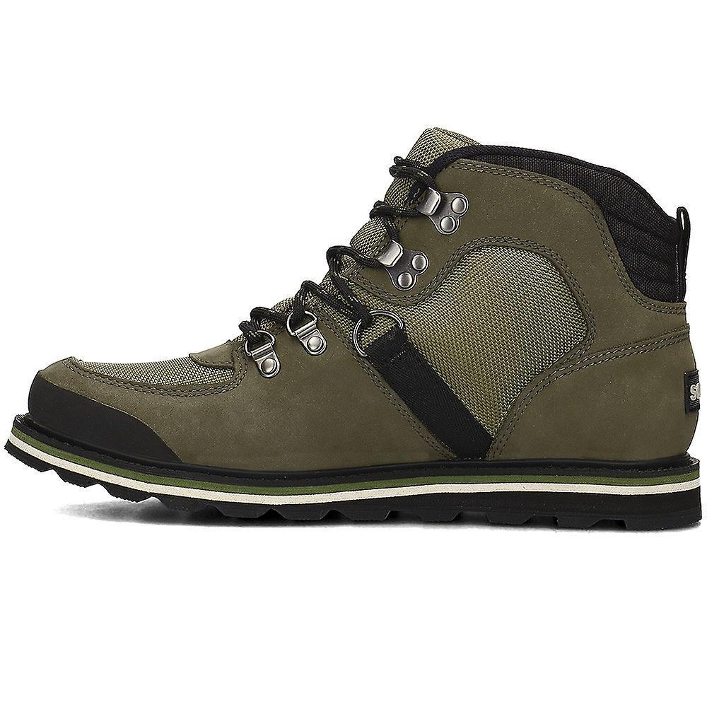 Sorel Nm2347371 Universal Winter Men Shoes