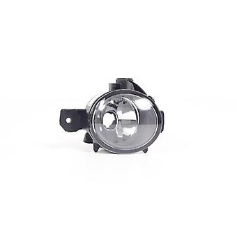 Right Driver Side Fog Lamp for BMW X5 2004-2007