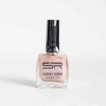 Sabrina Rudnik Cosmetics Nagellack Trend (Glamour 02)