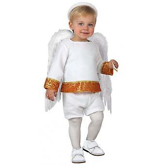 Bébé costumes Costume bébé Angel Christmas