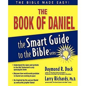 Le livre de Daniel par Daymond canard - Larry Richards - 9781418509989 B
