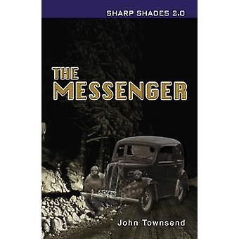 The Messenger (2nd Revised edition) by John Townsend - 9781781272046