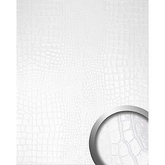 Wall panel WallFace 16431-SA