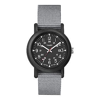 Timex originaler Camper T2N364GR1 herreklokke