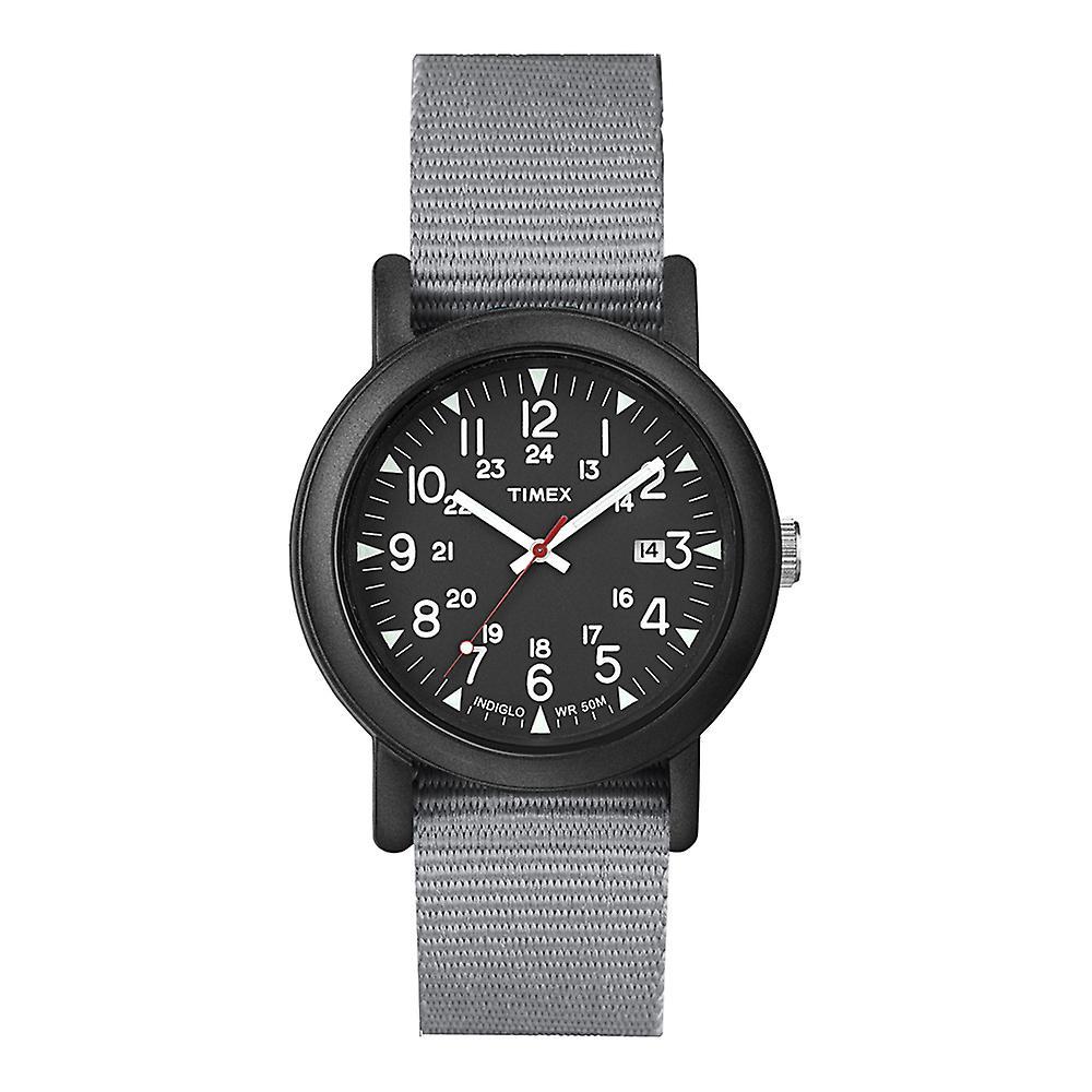Timex Originals Camper T2N364GR1 Men's Watch