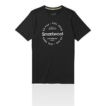 Smartwool Merino Sport 150 T-Shirt - SS20