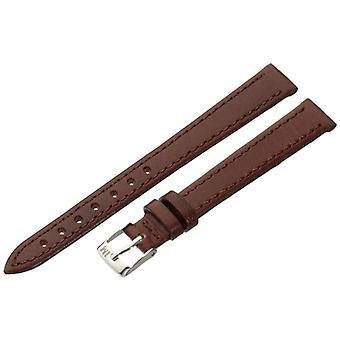 Morellato homme de bracelet cuir AGILA A01X3425695034CR12