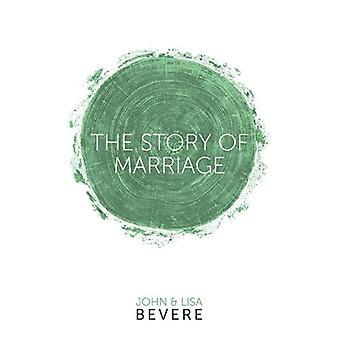 Thye Story of Marriage