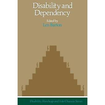 Handicap et dépendance par Barton & Len
