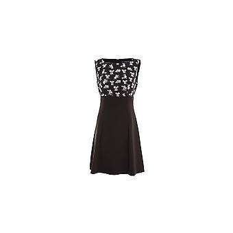 Dori premiera 2570 Dori premiera Smart sukienka