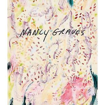 Nancy Graves by Christopher Lyon - Christina Hunter - 9780988618848 B