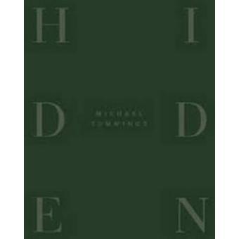 Hidden by Alison Nordstrom - Michael Tummings - 9783868282894 Book