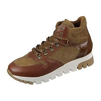 Tamaris 12525223305 universal talvi naisten kengät