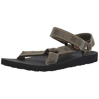 Teva Mens Original Universal Walking Sandals - SS19