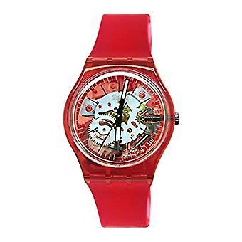 Swatch Watch Man ref. GR178