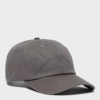 New Peter Storm Nevada II wear Unisex Baseball Cap Grey