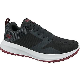 Skechers ON The GO 55330BKW universal all year men shoes
