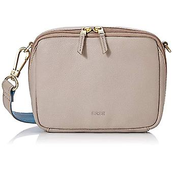 Bree 156032 Women's shoulder bag 7x15x20 cm (B x H x T)(2)