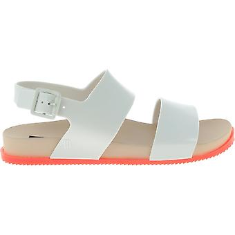 Melissa Cosmic Sandal Iii 3249553471 universal summer women shoes