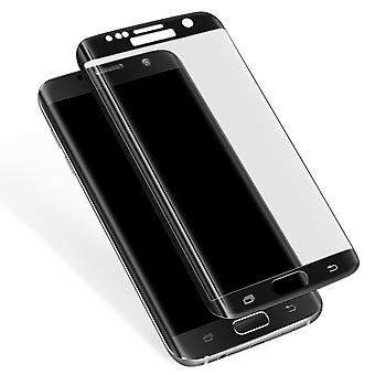 Tempered Glass Screen Protector Samsung Galaxy S8 +