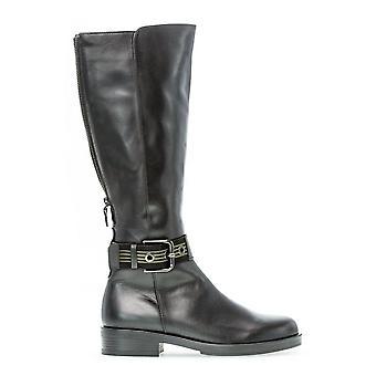 Gabor medium bredd ben lång Boot-Laggon 31,794