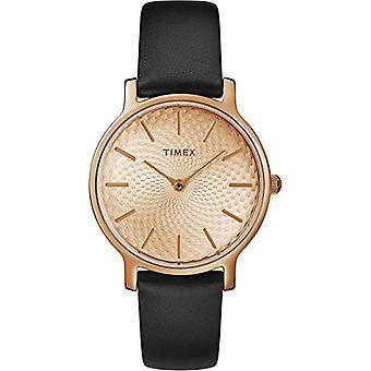 Timex klocka kvinna Ref. TW2R91700