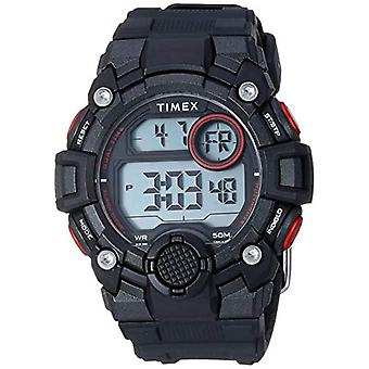 . שעון אדם השעון TW5M276009J