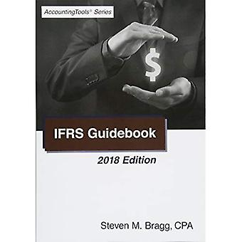 Guide ifrs: Édition 2018