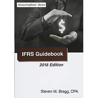 IFRS-gids: 2018 editie