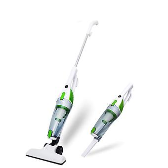 Portable dust collector mini home rod vacuum cleaner