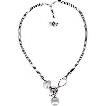 Elisabeth Landeloos - Collection Infinity - Necklace - HK1061