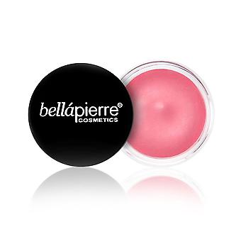 Bellapierre Cheek & Lip Stain Pink