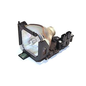 Premium Power Replacement Projector Lamp For Epson ELPLP14