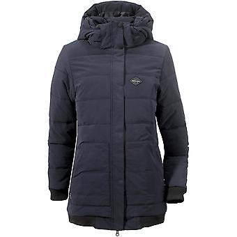 Didriksons 1913 Girls Tori Jacket