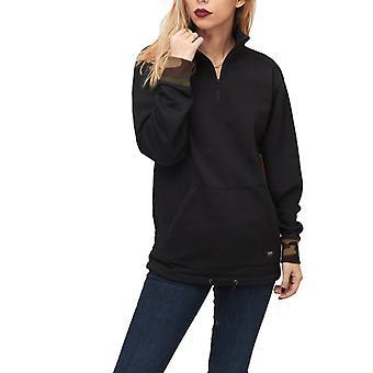 Vans Versa Qzp Dx Color Blackca Jacket