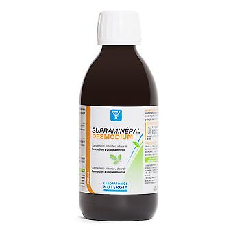 Nutergia Supramineral Desmodium 250 ml