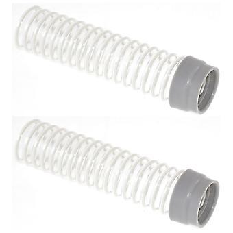 Ufixt 15 liter aske rusk støvsuger erstatning HEPA filter