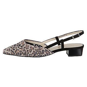 Peter Kaiser Lynna 22323408 sapatos universais de verão mulheres