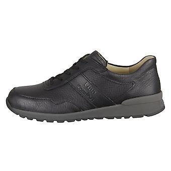 Finn Comfort Prezzo 01370650099 zapatos universales todo el año para hombre