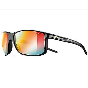 Julbo Arise Black Mat Reactiv Performance 1-3