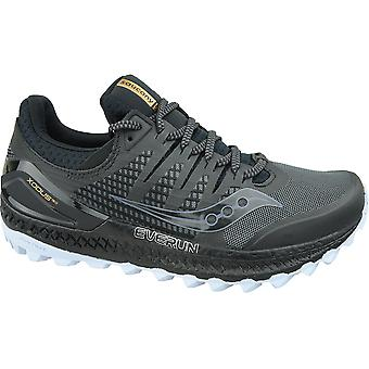 Saucony Xodus Iso 3 S10449-3 Womens running shoes