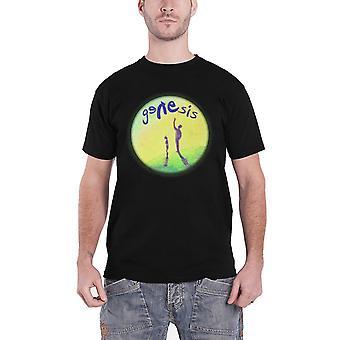 Genesis Watcher av Skies officiella T-shirt