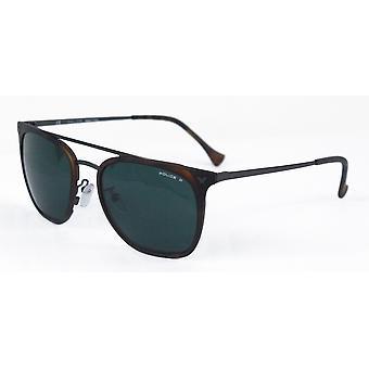Politie SPL152 Z40P zonnebril