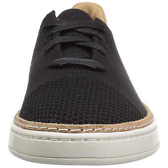 UGG Women's Pinkett Fashion Sneaker