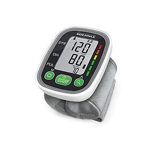 Soehnle pressione sanguigna monitor systo monitor 100