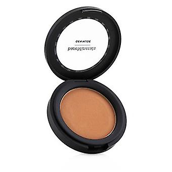 Bareminerals Gen Nude Powder Blush - # Bellini Brunch  6g/0.21oz
