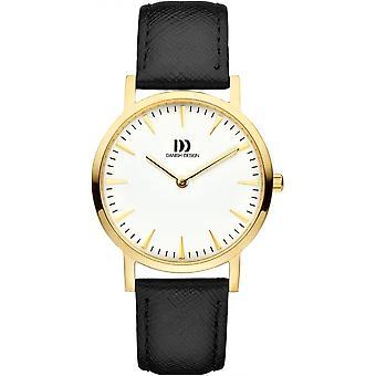 Design danese Mens Watch IV11Q1235 Londra