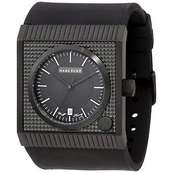 Marc Ecko Men's Watch-E14544G1