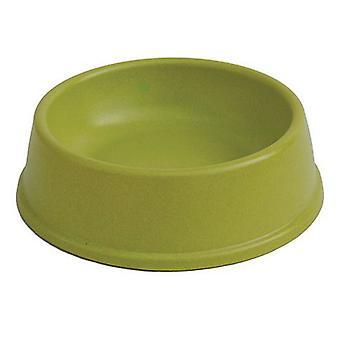 Freedog Bambusschale für Haustiere (Hunde , Futter- und Wassernäpfe)